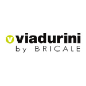 Viadurini Collection by BRICALE™
