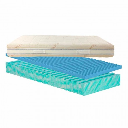Matelas Bio Nature Simple