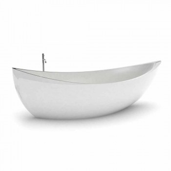 Bath Bathroom Furniture dans Adamantx® Funamori Made in Italy